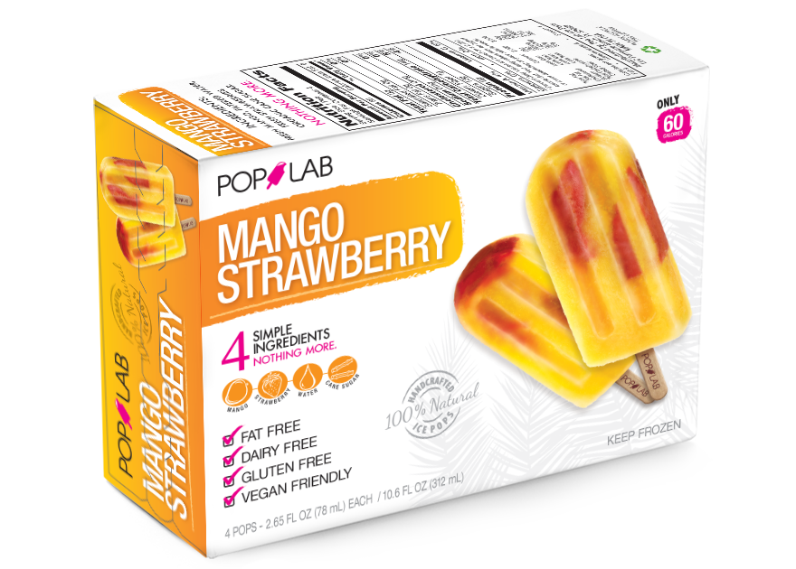http://poplabicepops.com/our-products/mango-strawberry/